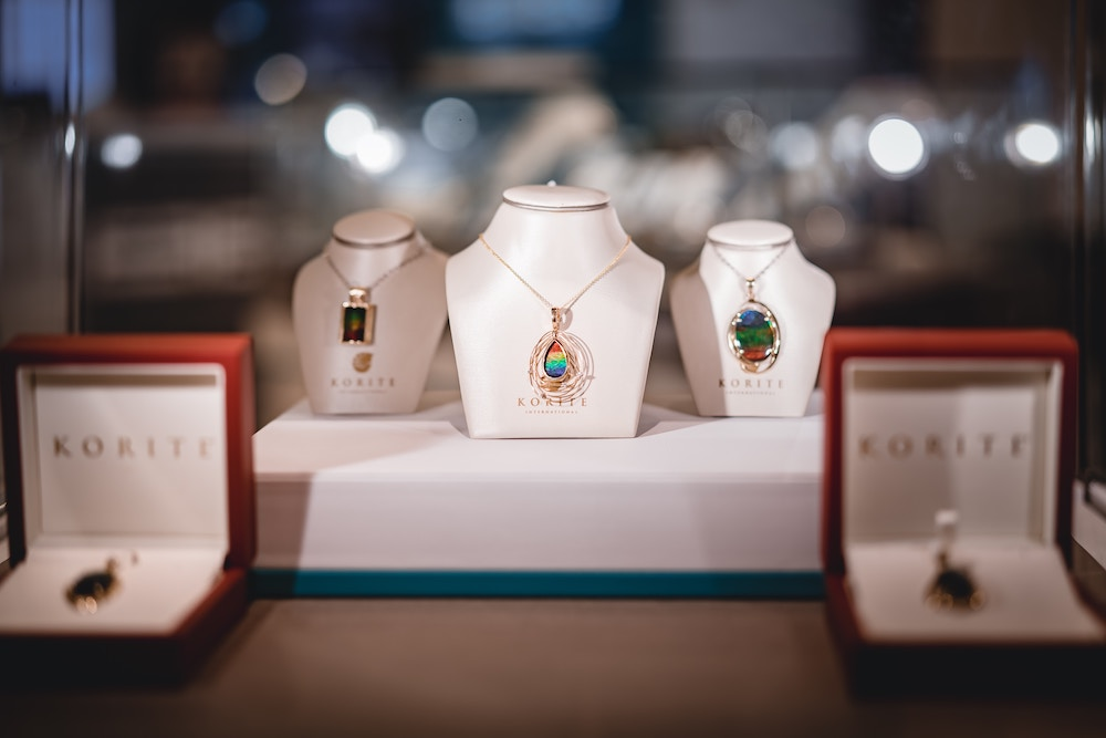 Mistmachine voorkomt overval op juwelierszaak Waalwijk