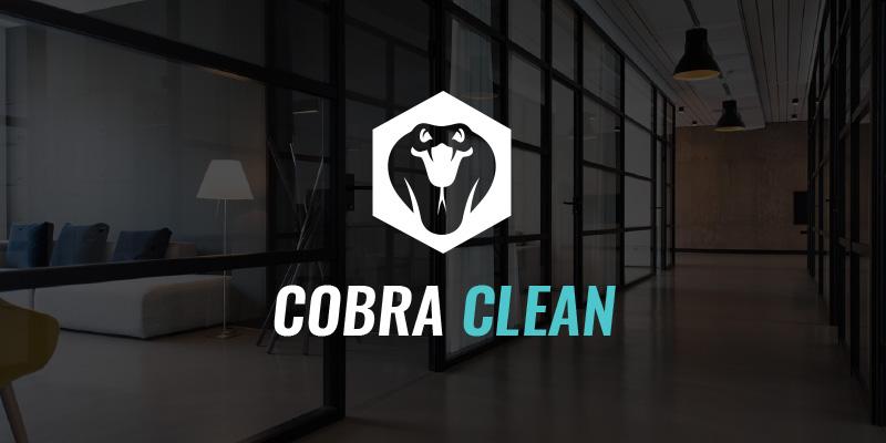 Cobra Clean