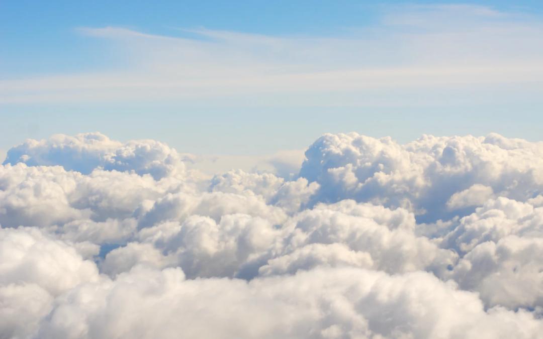 Mistgenerator testen en onderhouden kan nu online door cloud-systeem